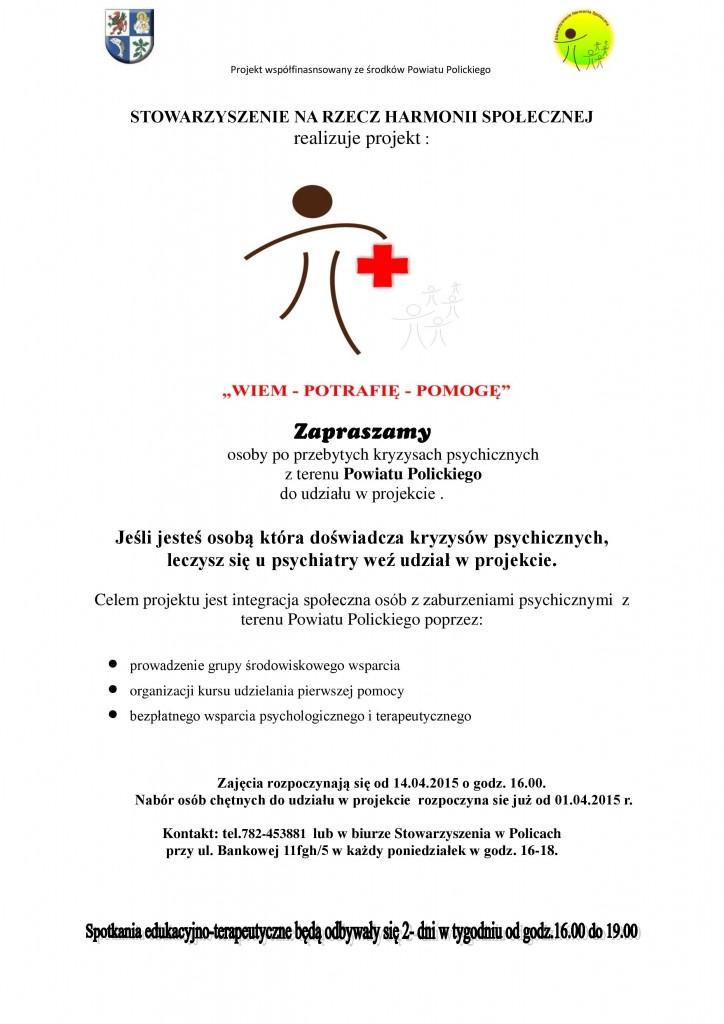 plakat pierwsza pomoc pop-page-001