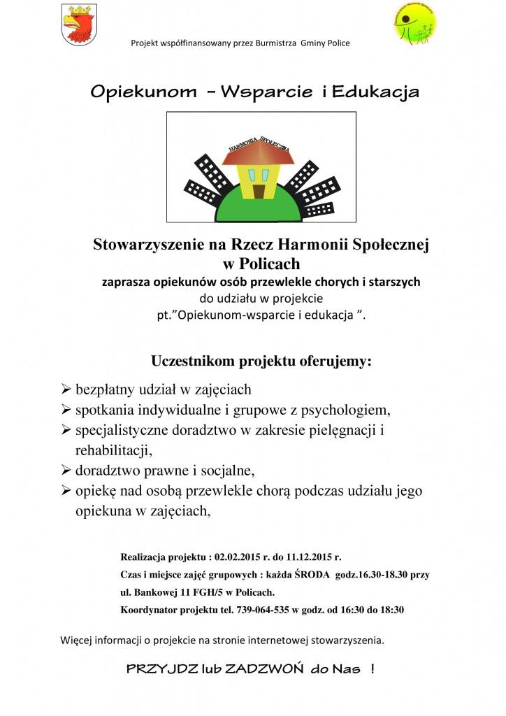 plakat opiekumon2-page-001